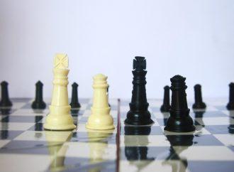 Cum să ai o mentalitate potrivită pentru a avea succes în afaceri