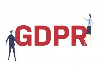 6 mituri GDPR by Adrian Munteanu