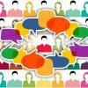 Bune practici pentru stimularea comunicării deschise şi a asumării responsabilităţii în echipe şi organizaţii