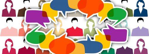 Cum te poți promova pe LinkedIn dacă ai resurse limitate? O scurtă analiză despre beneficiile acestei rețele