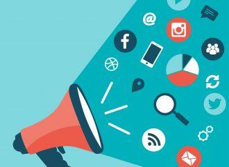 Care sunt secretele marketingului digital?