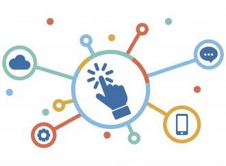 Tendințele digitalizării. Avantajele investirii în digitalizarea companiei