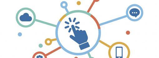 Cum să alegi soluția de E-commerce potrivită pentru magazinul tău?