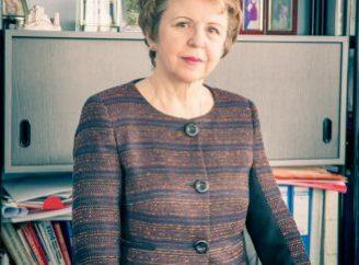 Ingredientele unei afaceri prospere de peste 27 de ani – Interviu cu Maria Elena Bârleanu