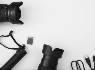 Despre profesia de fotograf al antreprenorilor