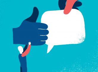 Despre importanța feedback-ului angajaților și motivare
