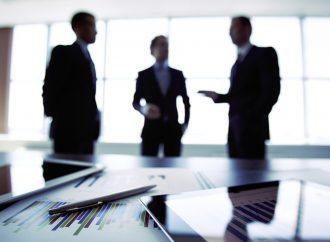 Antreprenorul și cele 6 piedici în calea succesului