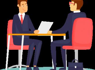 4 greșeli făcute în recrutarea specialiștilor potriviți