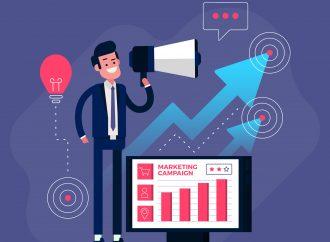 Cum se implementează o campanie de comunicare de marketing eficientă