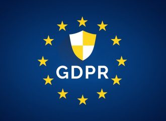 Implementarea GDPR