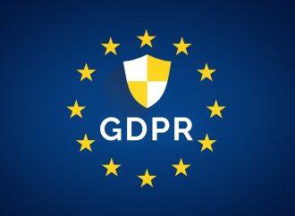 Implementarea GDPR