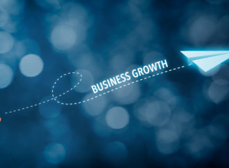 3 modalități facile de a crește o afacere