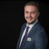 Tânărul de succes  care a reușit să atragă milioane de euro prin Fonduri Europene pentru antreprenorii români!