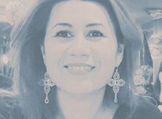"""Roxana Baban, avocat, părinte și voluntar în educație juridică: """" Copilul tău apreciază timpul petrecut cu noi, ca părinți. Cea mai simplă activitate făcută cu ai noștri copii rămâne în memoria lor pe tot parcursul vieții."""""""