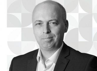 """Razvan Zvorișteanu, Business Development Manager la Themesis: """"Oricât de bun este produsul și oricâtă încredere ai în el, validarea o face piața, publicul 100%"""""""