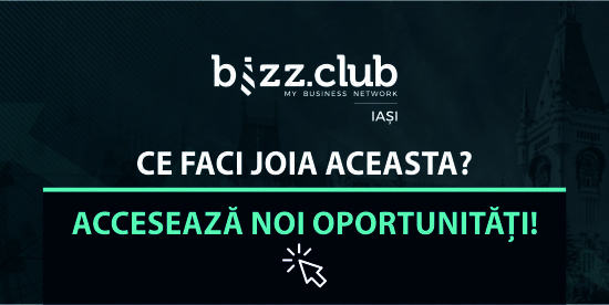 intalnire_bizz_club_iasi