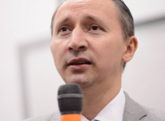 Science of target – un articol scris de Andrei NEȘTIAN Conf.Univ.dr la UAIC