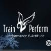 Train to Perform are cheia spre performanța companiei tale