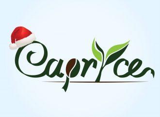 Capryce – paradisul gustărilor rafinate sau croitoria de cadouri și flori