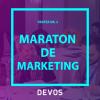 Ce am învățat în urma participării la maratonul de marketing cu peste 30 de experți din domeniu. Partea II