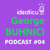 Interviu marca DEVOS – George BUHNICI despre cum a devenit un antreprenor care lucrează la surplus