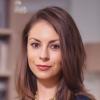 Interviu VIDEO  Cum ne influențează calitatea relațiilor viața profesională