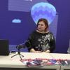 INTERVIU VIDEO | Capryce –  de la idee la realitate cu Stela & Mădălina FLOREA