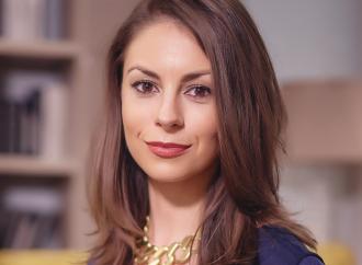 Cum se schimbă trendul în business? Întâlnirea nr 5 a bizz.club Iași