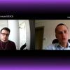 VIDEO  Răspunsuri la cele mai frecvente întrebări din vânzări – C. Cojocaru, consultant de business și expert în domeniu