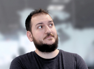 Ce beneficii îți poate aduce digitalizarea? Întâlnirea nr. 12 a bizz.club Iași