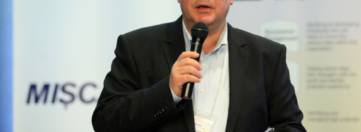 Ai semna un contract de performanță? DEVOS – Platformă de business pentru performanță