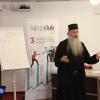 Povestea banilor în context creștin. Întâlnirea 32 a bizz.club Iași