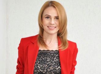 Oferta eficientă: de la prospect la client – Întâlnirea 35 a bizz.club Iași